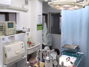 operating room1